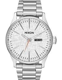 Nixon Herren-Armbanduhr A356-2787-00