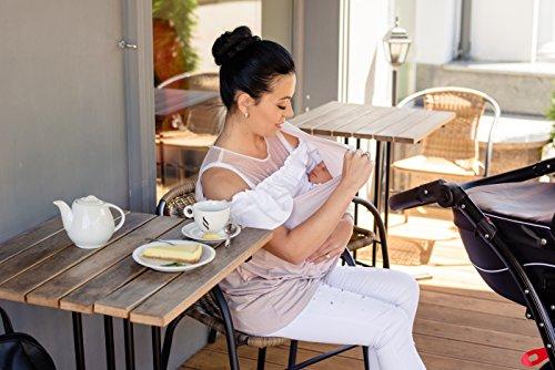 Babybetten comfortbaby