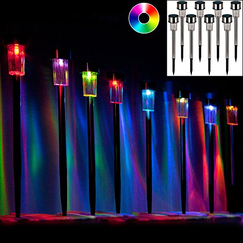 gartenleuchte-8-teilig-multicolor-rot-grun-blau-led-solarleuchte-solarlampe