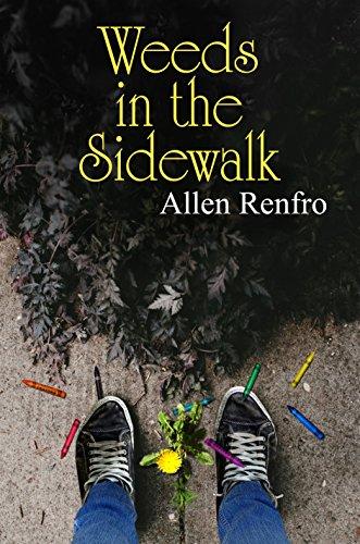 weeds-in-the-sidewalk