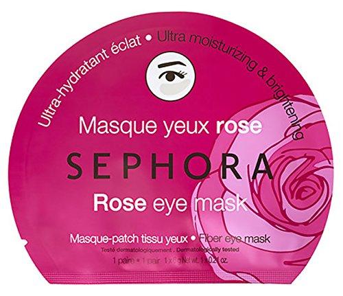 sephora-rose-eye-mask-ultra-moisturizing-brightening