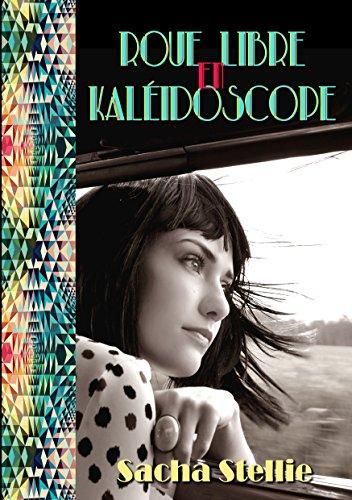Roue libre en kaléidoscope par [Stellie, Sacha]