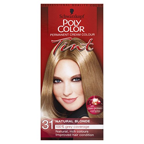 schwarzkopf-poly-tint-colour-natural-blonde-number-31-pack-of-3