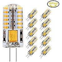 [Sponsorizzato]Lampadina LED G4