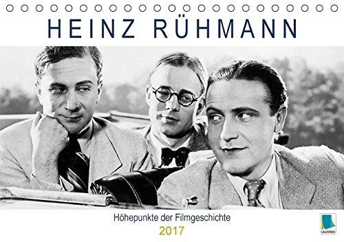 heinz-ruhmann-hohepunkte-der-filmgeschichte-tischkalender-2017-din-a5-quer-heinz-ruhmann-es-war-einm