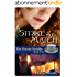 Strike the Match (The Teacup Novellas Book 2) (English Edition)
