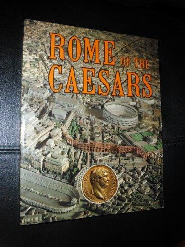 rome-of-the-caesars
