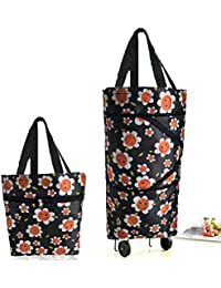 Density Collection Hot Selling 2019 Upgraded Brand New Design Elegant Work Travel/Picnic/Mobile/Cosmetic Toiletry Bags for Women and Men Multi Color and Multi Purpose