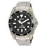 Seiko Prospex SBDC029 Reloj de Pulsera para hombres Reloj de Buceo