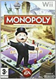 Monopoly [Import spagnolo]
