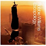 Escapology [Explicit Lyrics]