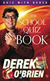 THE SCHOOL QUIZ BOOK