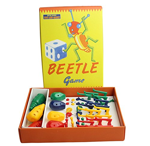 retro-beetle-family-game-from-the-1950s