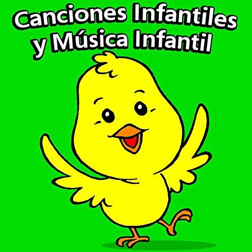 Canciones Infantiles Y Musica Infantil