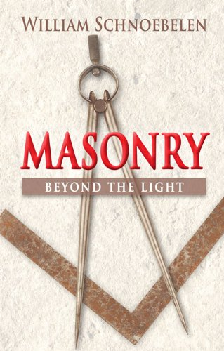 masonry-beyond-the-light