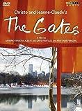 Christo & Jeanne-Claude / the Gates [Import italien]