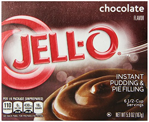 jell-o-instant-pudding-and-pie-filling-chocolate-59-ounces