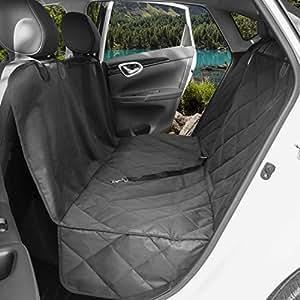 lifewit hunde autoschondecke autoschutzdecke schondecke r cksitz sitzbezug decke tierdecke anti. Black Bedroom Furniture Sets. Home Design Ideas
