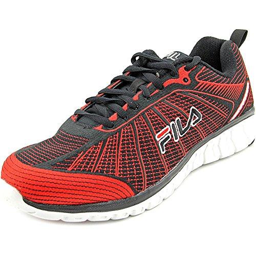 fila-speedweave-run-ii-hombre-us-95-rojo-zapato-para-correr-uk-85