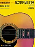 More Easy Pop Melodies: 2nd Edition