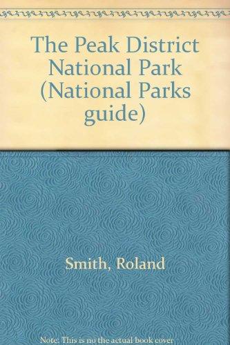 The Peak National Park (National Parks Guide)