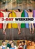 3-Day Weekend (OmU) kostenlos online stream