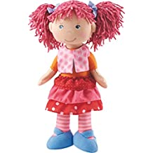 haba poupée princesse rosalina 302307 ornements de noël