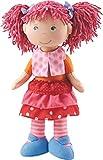HABA 302842 - Puppe Lilli-Lou