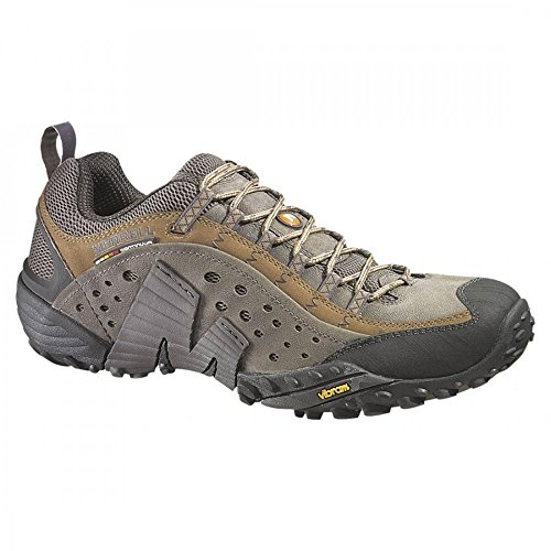 Merrell Intercept, mens Outdoor Cross Trainers