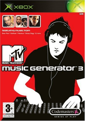 mtv-music-generator-3