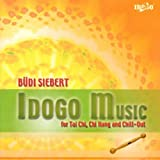 Idogo Music for Tai Chi, Chi Kung and Chill-Out