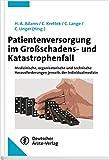 ISBN 3769112784