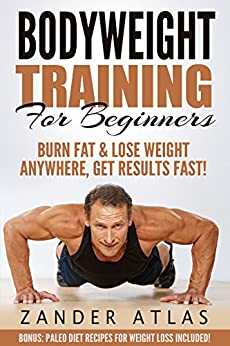 lose weight training