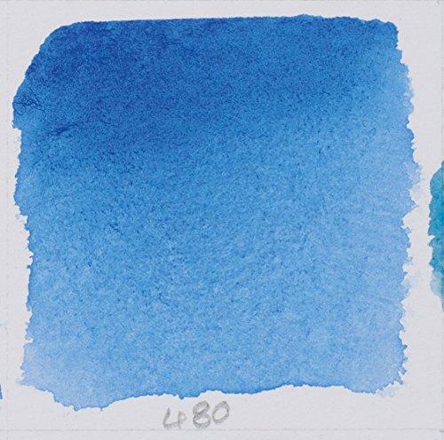 Horadam AQU Mountain Blue (14480044)