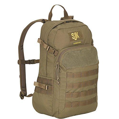 slumberjack-spoor-kryptek-mandrake-backpack-by-sportsman-supply-inc