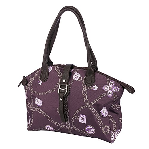 etienne-aigner-womens-top-handle-bag-purple-purple