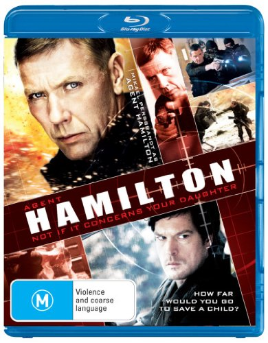 agent-hamilton-but-not-if-it-concerns-your-daughter-2012-hamilton-men-inte-om-det-galler-din-dotter-