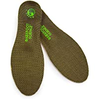 Barefoot Science 7Schritt Therapeutische New Full Länge X-Large preisvergleich bei billige-tabletten.eu