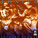 Toning: Music For Healing & Energy [Import allemand]