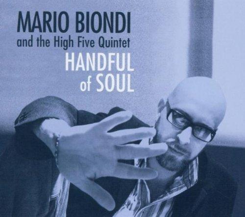 Handful Of Soul (Mario Bondi)