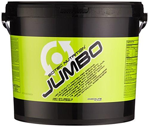 scitec-nutrition-jumbo-schokolade-8800-g-25145