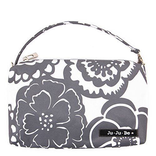 ju-ju-be-06aa10-frb-be-quick-classic-frosted-blossoms-borsetta-cambio-motivo-floreale-29-x-35-x-18-c