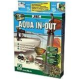 JBL Aqua In-Out Set Complet