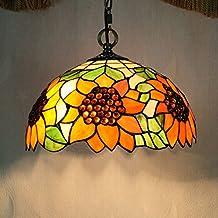Lampadari tiffany for Amazon lampadari