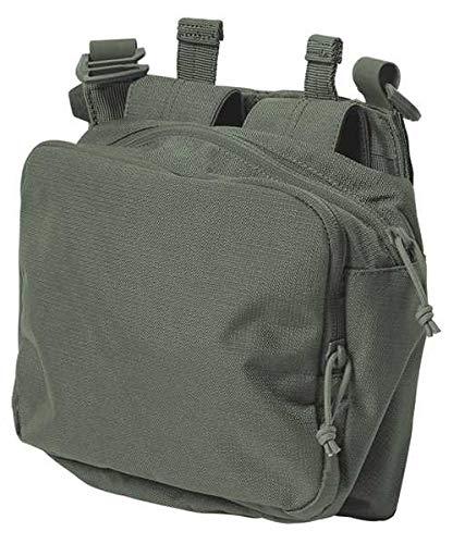 5.11 Tactical 2 Banger Gear Set Ranger Green, Ranger Green