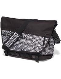 Eastpak Pacer Scribble Check Ek90321 C Herren Moda Tasche