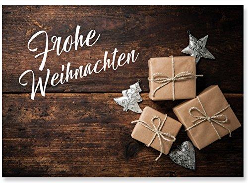 Biglietti Di Natale On Line.10 Buon Natale Cartoline Biglietti Di Natale Cartoline Di