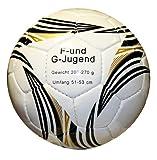 Futsal-Ball für F+G Jungend - 2