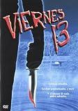 Viernes 13 [DVD]