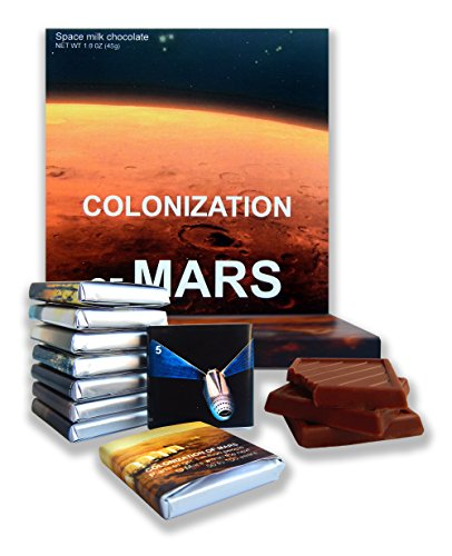 chocolate-box-food-gift-colonization-of-mars-a-nice-space-themed-chocolate-set-atterraggio